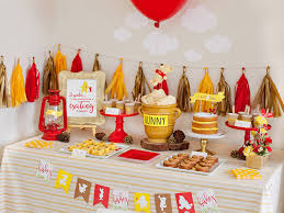 winnie the pooh baby shower favors design winnie the pooh baby shower favors smart idea themes