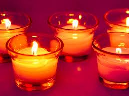 amber lighting danbury ct danbury resident immaculate alum dennis taylor 49 died