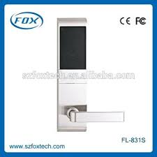 Andersen French Door Handles - andersen french door locking system this is a typical french type