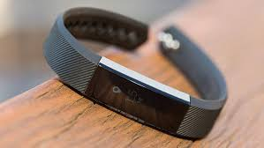 Fitbit Standing Desk 6 Tips To Rev Up Your Fitbit Tracking Pcmag Com