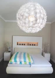 Schlafzimmer Deckenleuchte Modern Dekorative Deckenleuchte Im Schlafzimmer Roomido U2013 Brocoli Co