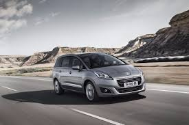 used peugeot car dealers peugeot 5008 new and used peugeot car dealers in cheshire
