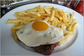 cuisine luxembourg dine café le luxembourg