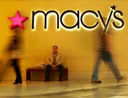 macy s to open at 5 pm black friday dayton business