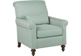 Lime Green Accent Chair Green Accent Chairs Lime Mint Light U0026 Dark Green Etc