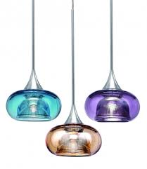 Pendant Light Shades Glass Replacement Inspiring Pendant Lighting Ideas Mini Kitchen Pendant Light Shades
