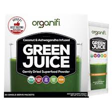 where to buy to go boxes buy online organifi go 1 box 30 go packs propel nutrition
