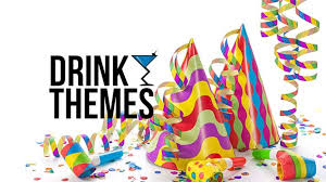 drink themes cocktails drink recipes drink lab