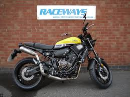 used motocross bikes uk raceways motorcycles yamaha motorcycle dealers for fleetwood and