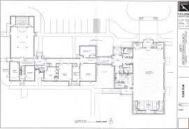 building plans u2013 modern house