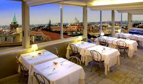 marcella royal hotel rome from 76 lastminute com