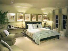 BestKept Secrets For Selling Your Home HGTV - Best color combinations for bedrooms