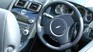 aston martin dashboard aston martin vantage car dashboard free stock photo public