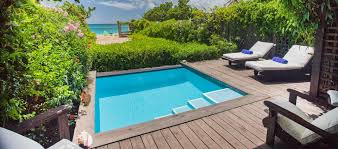 keyonna beach all inclusive couples only antigua resort
