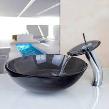 Vessel Sink Faucet Discount Vessel Sink Faucet Combodiscount Vessel Sinks And