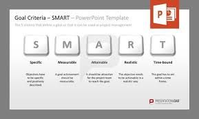 23 images of project objective template infovia net