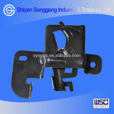 semi truck body parts semi truck body parts suppliers and