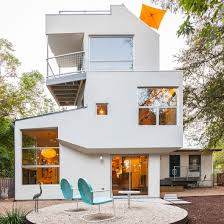 Home Design For Extended Family Building Extensions Dezeen