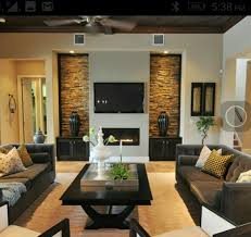Home Interior Designer Delhi Impact Design Delhi Landscape Design U0026 Tumkey Projects And Home