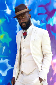 urbanebox online styling service for men and women clothing club 94 best black dandy images on pinterest menswear african