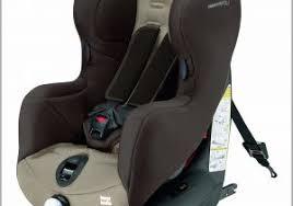 si ge auto b b confort milofix siege auto milofix 768376 milofix de bébé confort si ge auto groupe