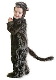 baby wizard of oz costume toddler porcupine costume