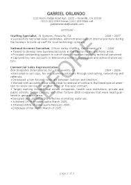 Resume Editing Resume Editing Samples Resumesplanet Com