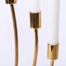 candle holders picture more detailed picture about unique design