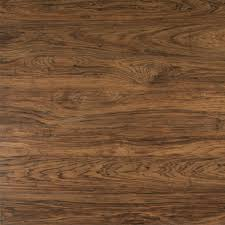 appearance hickory laminate flooring image of alameda hickory laminate flooring