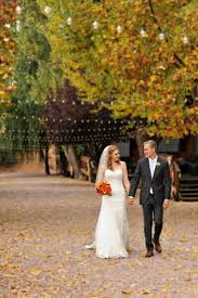 wedding venues in arizona wedding destinations venues payson az cabins on strawberry hill