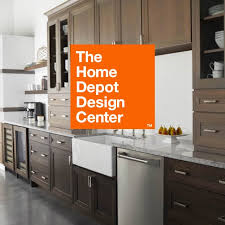 home depot kitchen cabinet tops kitchen design showroom the home depot design center