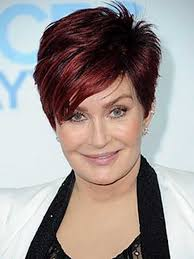 kelly osbourne hair color formula short hair color ideas 2014 2015 short haircuts short hair