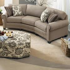 Conversation Settee Conversation Sofas Ohio Youngstown Cleveland Pittsburgh