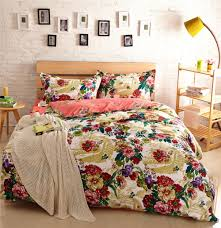 bedroom interesting decorative bedding with comfortable coral coral comforter set coral pink bedding black and blue comforter sets