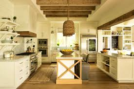 view beach cottage kitchen ideas home design image top with beach