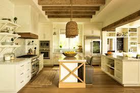 new beach cottage kitchen ideas remodel interior planning house
