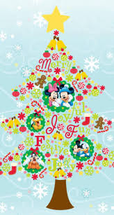 447 best disney christmas images on pinterest disney christmas