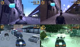 gta 3 apk android how to gta iii android apk data compressed 3 7 mb