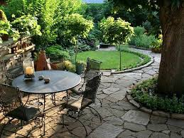 Low Maintenance Garden Ideas Low Maintenance Garden Ideas Easy Gardening Balcony Garden Web
