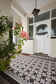 Different Design Of Floor Tiles The Lambeth Pattern Victorian Floor Tiles By Original Style Uk