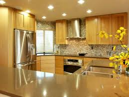 10 best paint color ideas for kitchen design and decorating