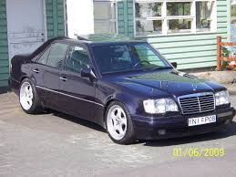 mercedes porsche 500e tfortwo 1991 mercedes benz e class specs photos modification