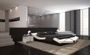 schwarzes schlafzimmer luxus schlafzimmer schwarz weiß mxpweb
