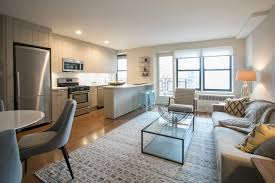 two bedroom apartments in queens the continental park in elmhurst attracts attention brooklyn