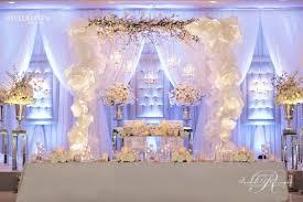 Wedding Arch Kijiji Decor Flowers Video Photography Photo Booth Dj Limo