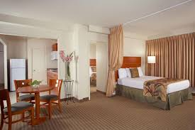 two bedroom suites waikiki pearl hotel waikiki honolulu hi booking com