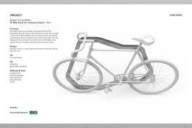 concept bike racks sf bike competition on behance