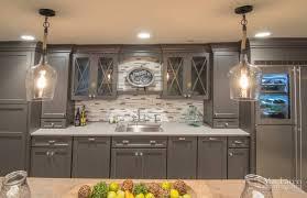 Shabby Chic Kitchen Rugs Kitchen How To Design A Kitchen Galley Kitchen Remodel Kitchen