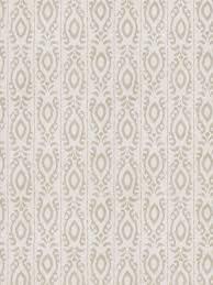 decorations roman fabrics stroheim fabrics wholesale