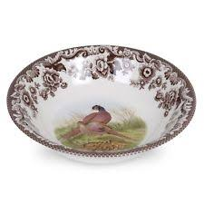 brown spode porcelain china dinnerware ebay